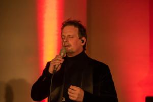 Kerstconcert Borger (besloten)